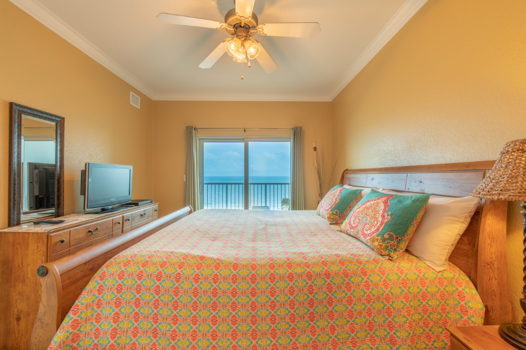 Picture 8 of 2 bedroom Condo in Gulf Shores