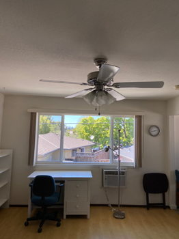 Picture 9 of 1 bedroom Apartment in Sunnyvale