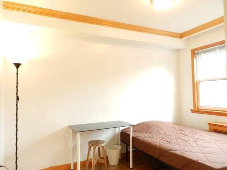 Picture 42 of 3 bedroom Apartment in Queens