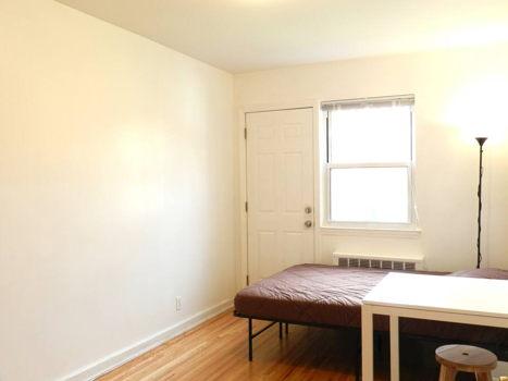 Picture 35 of 3 bedroom Apartment in Queens