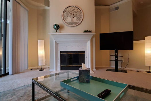 Picture 4 of 2 bedroom Apartment in Dallas