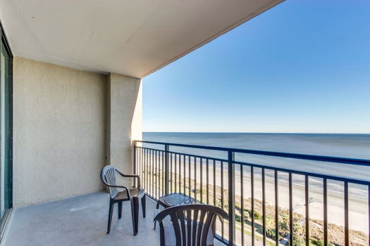 Picture 19 of 1 bedroom Condo in Myrtle Beach