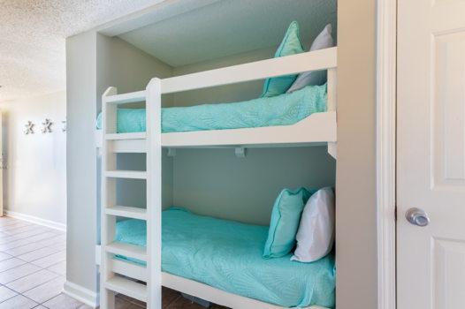 Picture 7 of 1 bedroom Condo in Orange Beach