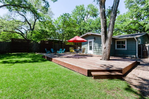Picture 12 of 3 bedroom House in Austin