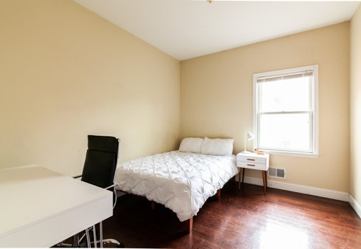 Picture 9 of 5 bedroom Apartment in Jersey City