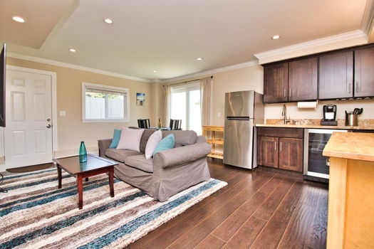 Picture 10 of 3 bedroom House in San Bruno