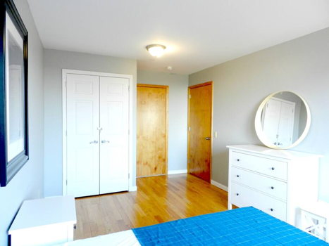 Picture 23 of 3 bedroom Condo in Queens