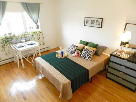 Picture 14 of 3 bedroom Townhouse in Queens