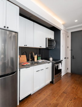 Picture 7 of 3 bedroom Apartment in Brooklyn