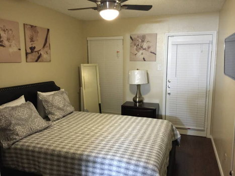 Picture 10 of 1 bedroom Condo in Irving