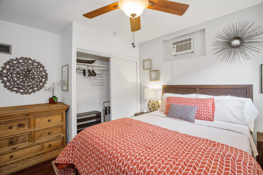 Picture 5 of 2 bedroom Apartment in Los Angeles