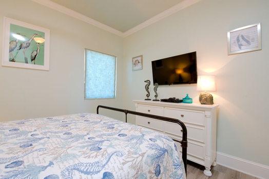 Picture 6 of 3 bedroom Condo in Gulf Shores