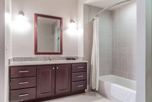 Picture 18 of 2 bedroom Apartment in San Antonio