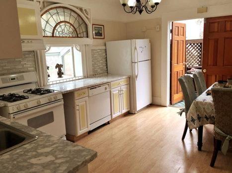 Picture 12 of 2 bedroom Apartment in Berkeley