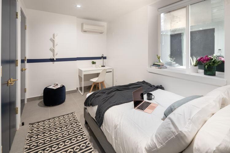 Bedroom od6rxp photo thumbnail