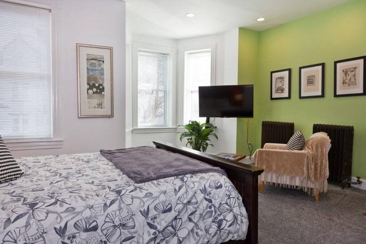 Bedroom vpcobe photo thumbnail