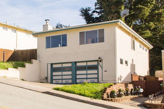 Picture 30 of 4 bedroom House in San Bruno