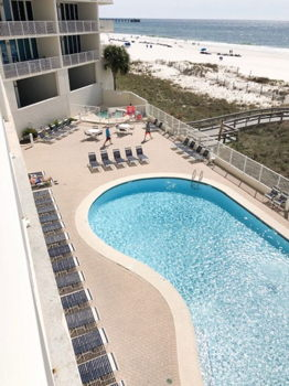 Picture 15 of 3 bedroom Condo in Gulf Shores