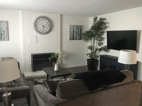 Picture 1 of 3 bedroom Apartment in Long Beach