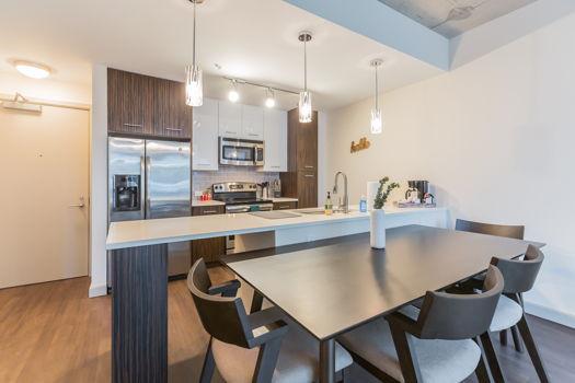 Picture 10 of 1 bedroom Apartment in Philadelphia