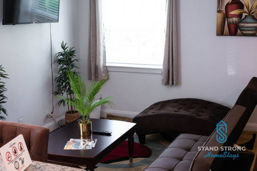 Picture 4 of 1 bedroom Apartment in Dallas