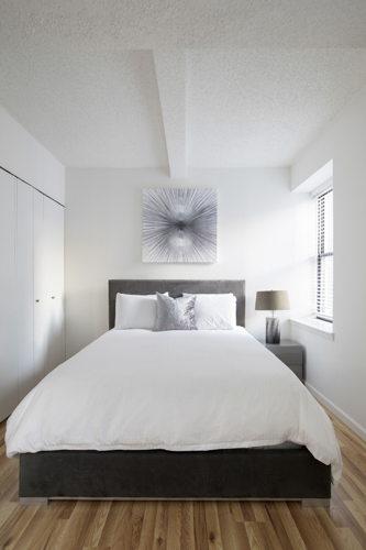 Bedroom ka5uua photo thumbnail