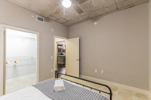 Picture 16 of 2 bedroom Apartment in Philadelphia