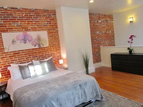 Picture 9 of 1 bedroom Apartment in Philadelphia