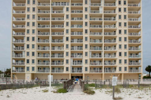 Picture 29 of 2 bedroom Condo in Gulf Shores