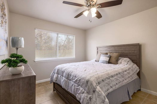 Picture 3 of 3 bedroom Duplex in Austin