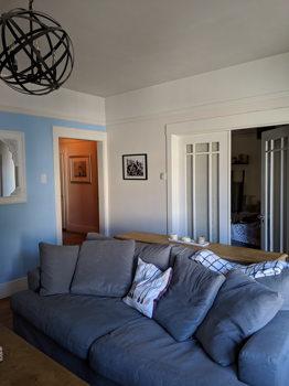 Picture 9 of 2 bedroom Condo in San Francisco