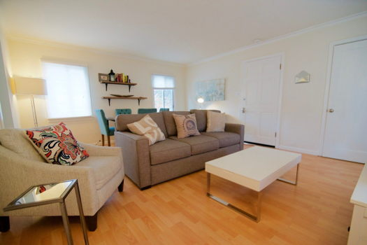 Picture 18 of 2 bedroom Apartment in Redwood City