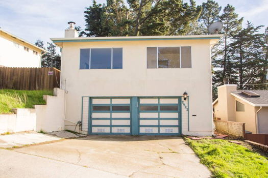 Picture 31 of 4 bedroom House in San Bruno