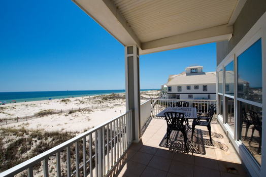 Picture 30 of 6 bedroom House in Gulf Shores