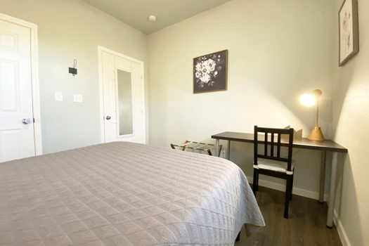 Picture 6 of 1 bedroom House in San Antonio