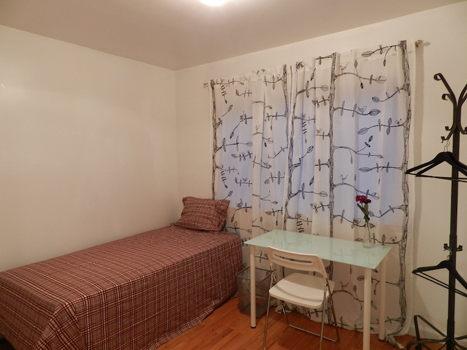 Picture 33 of 3 bedroom Townhouse in Queens