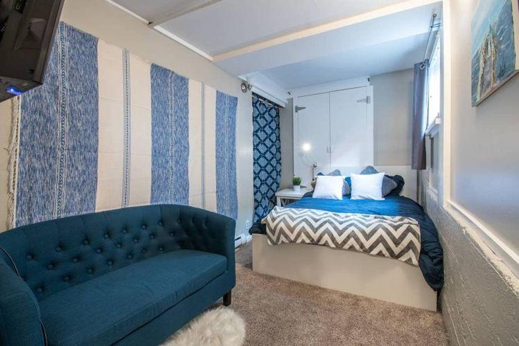 Bedroom cyb5tt photo thumbnail