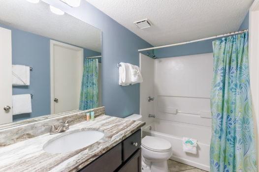 Picture 6 of 1 bedroom Condo in Orange Beach