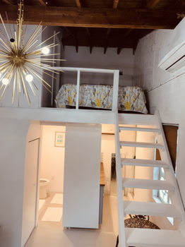 Picture 3 of 1 bedroom Guest house in Hollywood