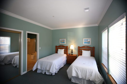 Picture 16 of 2 bedroom Condo in Branson