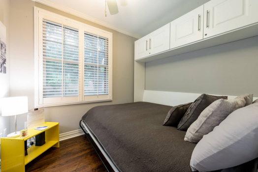 Picture 7 of 2 bedroom Condo in Austin