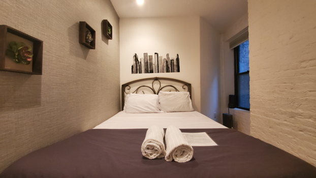 Picture 15 of 4 bedroom Apartment in New York