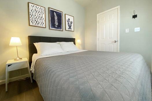 Picture 8 of 1 bedroom House in San Antonio
