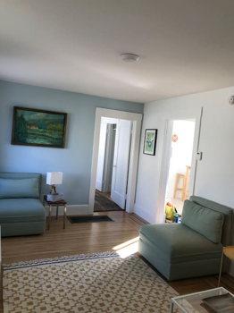 Picture 5 of 1 bedroom House in Berkeley