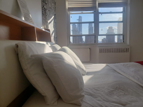 Picture 19 of 3 bedroom Apartment in New York