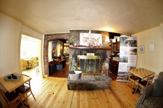 Picture 17 of 1 bedroom Apartment in Goshen