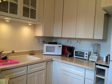 Picture 11 of 1 bedroom Apartment in Santa Clara
