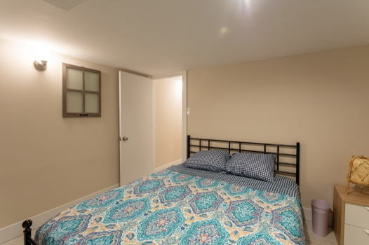 Picture 19 of 3 bedroom Apartment in Jersey City