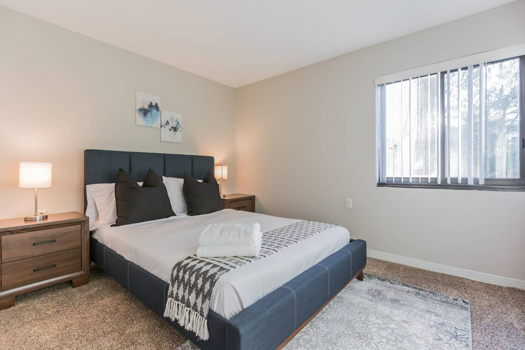 Picture 10 of 2 bedroom Apartment in Alexandria