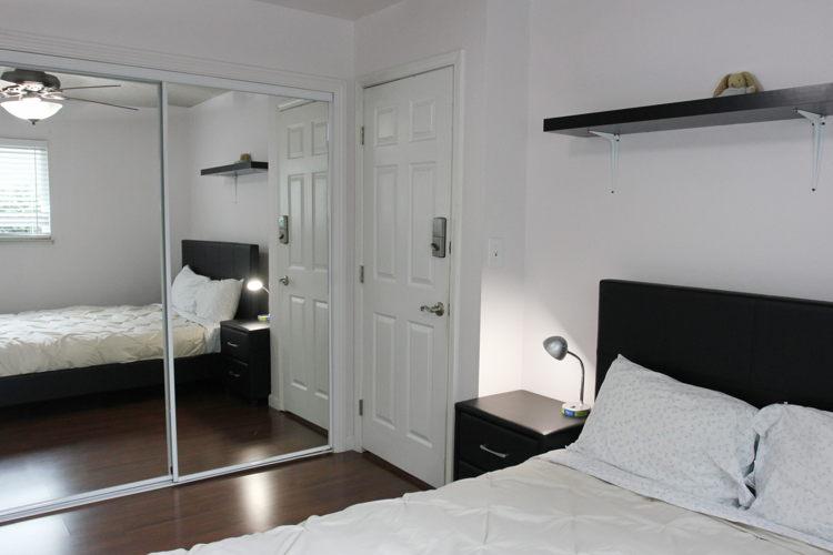 Bedroom nzz8u3 photo thumbnail